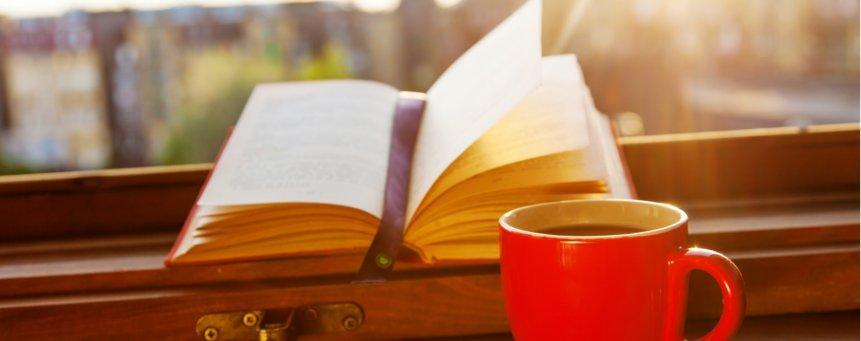 Jakie książki pomogą CI w sprzedaży?