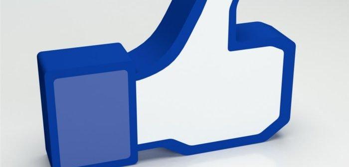 Materiały dla klientów – ABC Bezpieczeństwa Facebooka