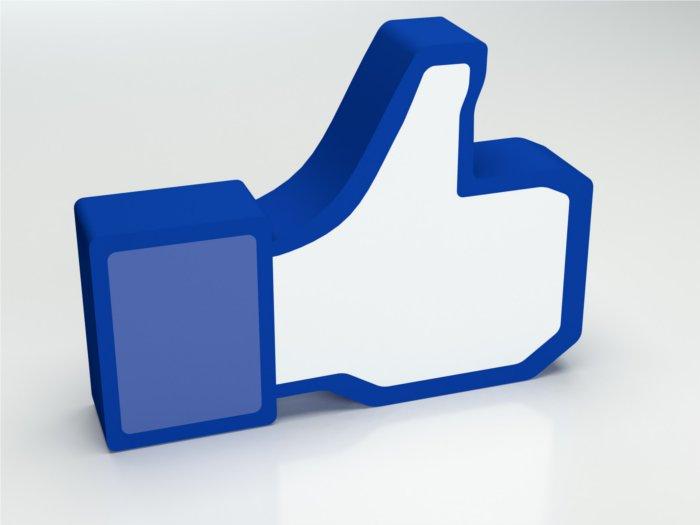 Szkolenie dotyczące bezpiecznych ustawień na Facebooku.