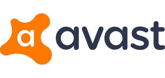 Nowość w ofercie CORE – oprogramowanie Avast