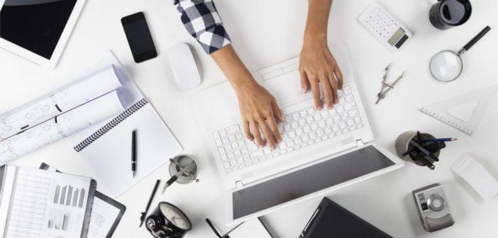 13 postanowień noworocznych użytkownika komputera