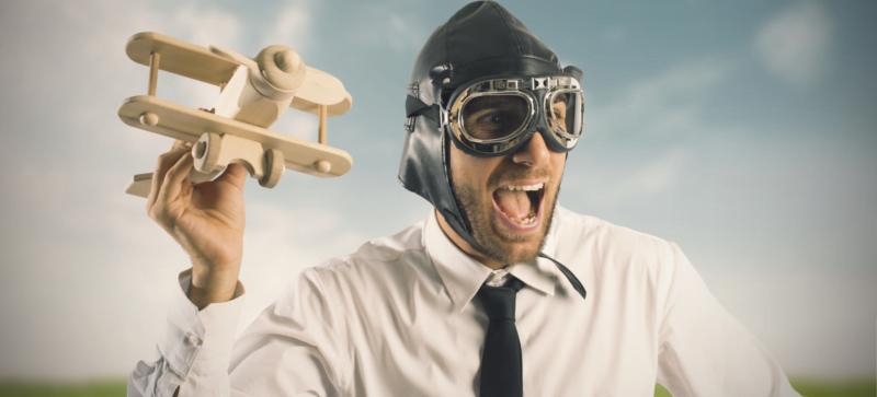 Skuteczne metody delegowania zadań dla pracowników