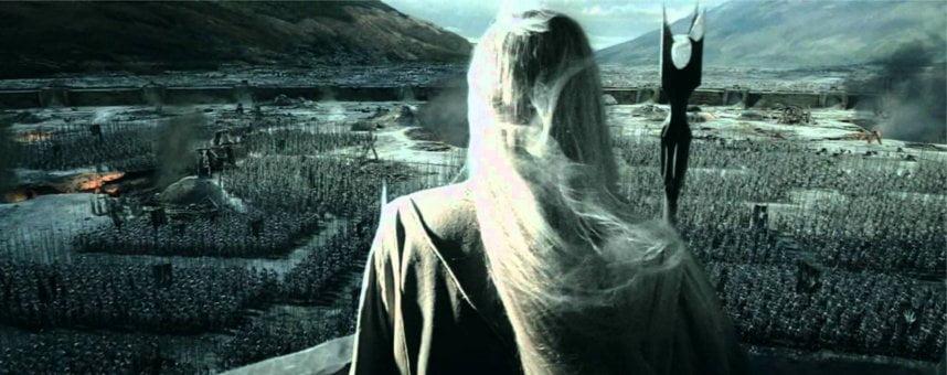 Sprzedaż według Sarumana