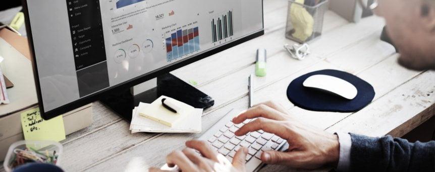 zarządzanie reseller w pracy i zespołem