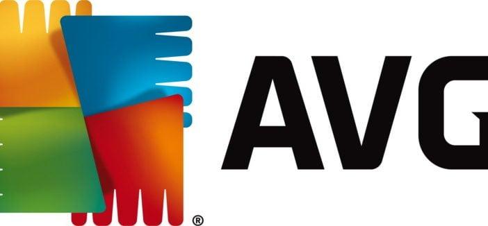 Funkcje AVG, o których… nie wszyscy wiedzą
