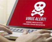 Co warto wiedzieć o wirusie Petya (NotPetya)?