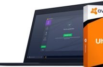 avast ultimate - nowy produkt w ofercie CORE