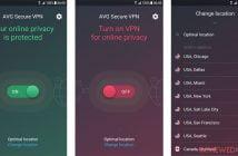 avg secure vpn to najlepszy produkt do ochrony