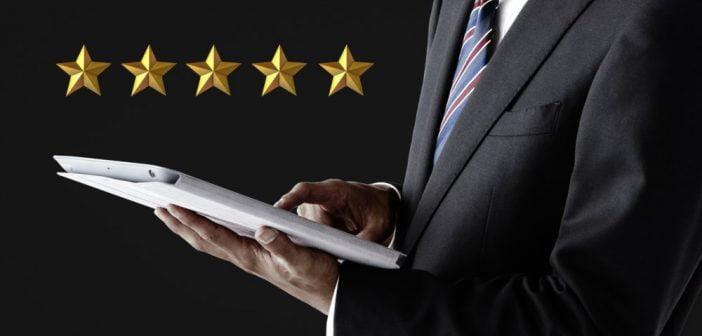Według AV-TEST program AVAST został oceniony jako jeden z najlepszych programów antywirusowych.