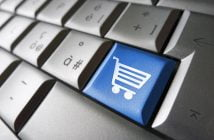 Nowe materiały marketingowe dla handlowców AVG i AVAST.