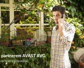 13 powodów dla których warto zostać partnerem handlowym CORE – dystrybutora AVG & AVAST