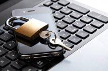 Informacje odosnie bezpieczeństwa online opublikowane na portalu Rzeczpospolita przez AVG i AVAST.