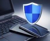Avast Business Patch Management – nowy program w ofercie Avast!