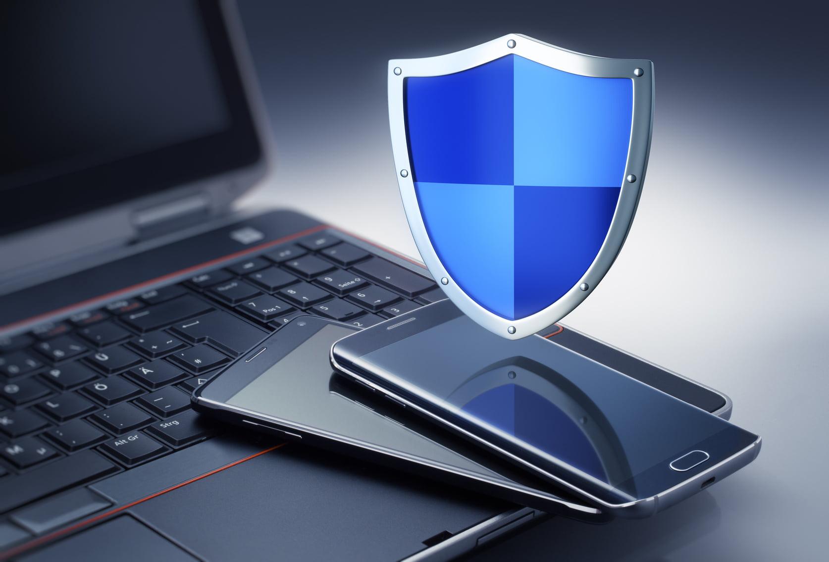 Nowy program od AVASt dbający o automatyczne aktualizacje zabezpieczeń.
