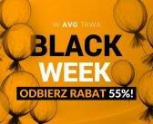Black Friday w CORE – oferta dla partnerów