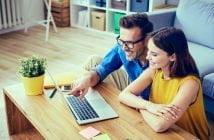 Avast Business Pro Plus w czołówce najlepszych antywirusów.