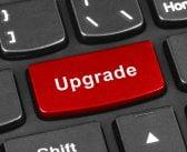 VPN – nowa funkcja w AVG Ultimate