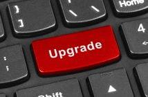 AVG Ultiamte został wzbogacony o VPN od AVG.