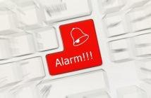Koniec sprzedarzy AVAST Premier i AVAST Internet Security.