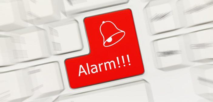 Koniec sprzedaży AVAST Internet Security i AVAST Premier