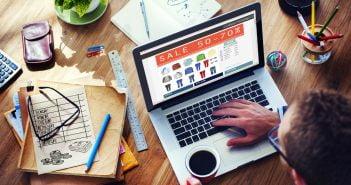 Jak wygenerować kupon rabatowy na webePartners – instrukcja