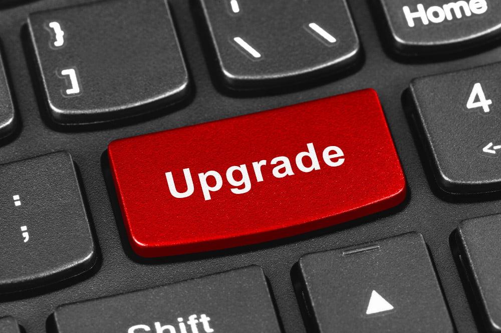 Aktualizacja konsoli administracyjnej AVG i Avast.
