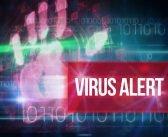 Monitorowanie alertów i powiadomień w konsoli AVG Cloud