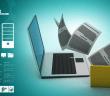 Instrukcja jak dokonac migracji konsoli AVG Business Cloud Console.