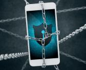 Rewelacyjne wyniki antywirusów AVG i Avast na urządzeniach z systemem Android!