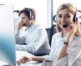 Poznaj Avast Business Remote Control