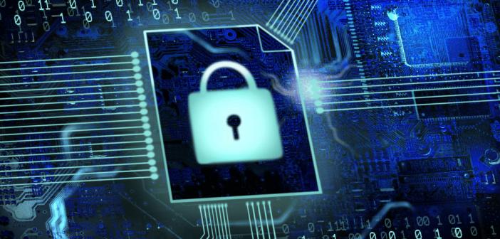 AVAST na prowadzeniu w testach rozwiązań biznesowych dla ochrony Windows