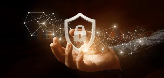 Kompendium cyberbezpieczeństwa dla małych i średnich firm