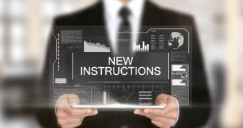Pobierz Instrukcje instalacji wszystkich programów od AVG i Avast