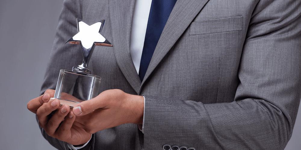 Avast otrzymał oficjalny certyfikat produktu dla biznesu.